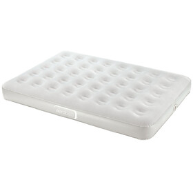 aerobed Premium Collection Bed Double wit